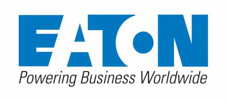 Eaton Corporation Inc