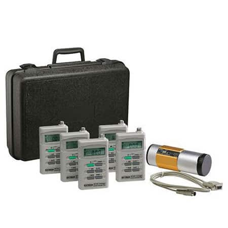 Bộ kit đo độ ồn EX407355 KIT-5 (01)