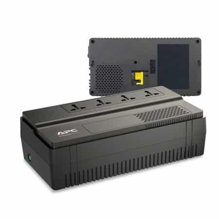 Bộ lưu điện APC EASY UPS BV1000I-MS (4)
