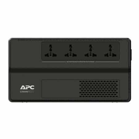 Bộ lưu điện APC EASY UPS BV500I-MS