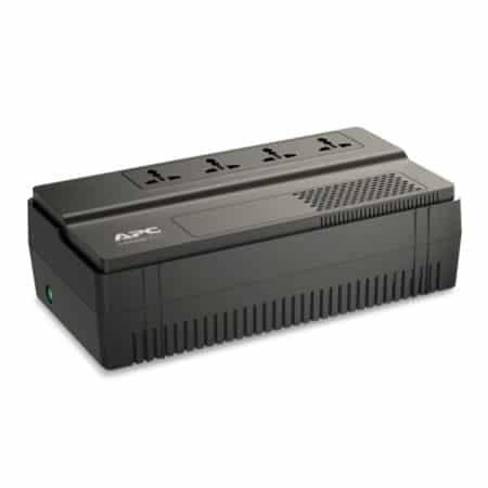 Bộ lưu điện APC EASY UPS BV800I-MS