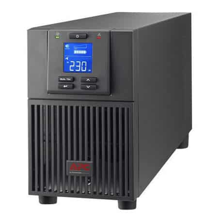Bộ lưu điện APC Easy ups Online EXT no battery SRVPM3KIL (1)