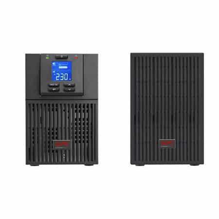 Bộ lưu điện APC Easy UPS On-line Ext SRV1KIL