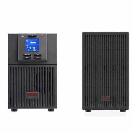 Bộ lưu điện APC Easy UPS On-line Ext SRV2KIL