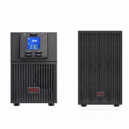 Bộ lưu điện APC Easy UPS On-line Ext SRV3KIL