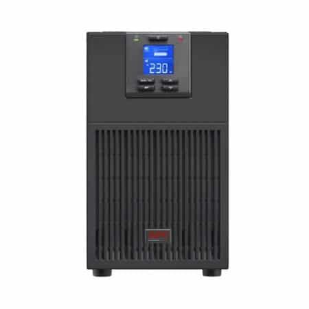 Bộ lưu điện APC Easy ups Online EXT-SRV6KIL (1)