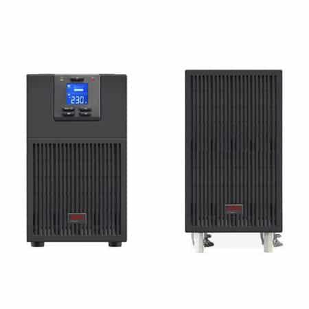 Bộ lưu điện APC Easy UPS On-line Ext SRV6KIL
