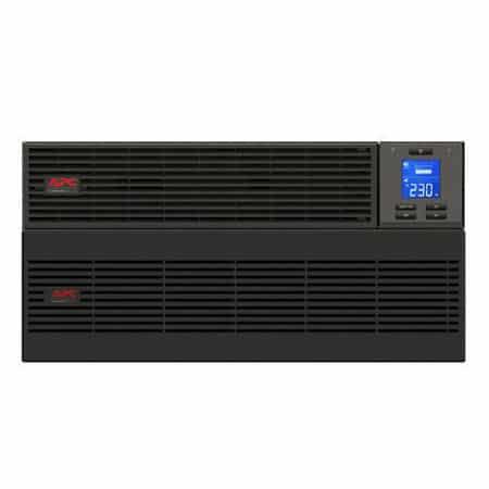 Bộ lưu điện APC Easy ups Online RM EXT RK SRV6KRILRK (1)