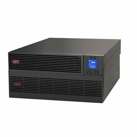 Bộ lưu điện APC Easy ups Online RM-EXT-SRV10KRIL (1)