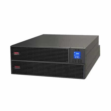 Bộ lưu điện APC Easy ups Online RM RK SRV6KRIRK (1)