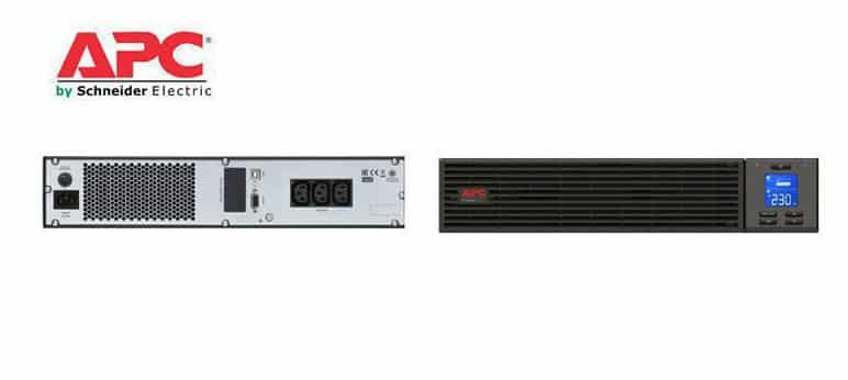Bộ lưu điện APC EASY UPS SRV3KRI (9)