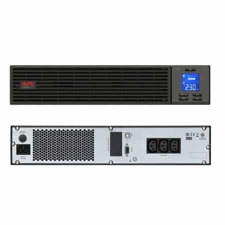 Bộ lưu điện APC EASY UPS Online RM SRV2KRI (4)
