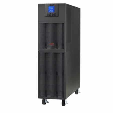Bộ lưu điện APC EASY UPS Online SRV10KI (1)