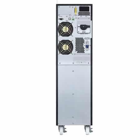 Bộ lưu điện APC EASY UPS Online SRV10KI (2)