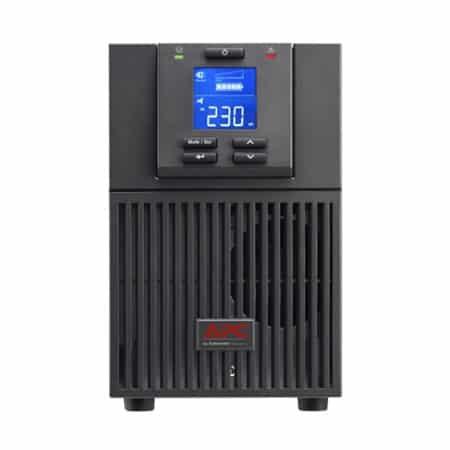 Bộ lưu điện APC EASY UPS Online SRV2KI (3)