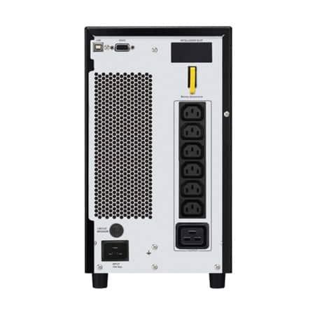 Bộ lưu điện APC EASY UPS Online SRV3KI (5)