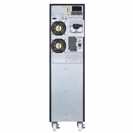 Bộ lưu điện APC EASY UPS Online SRV6KI (1)