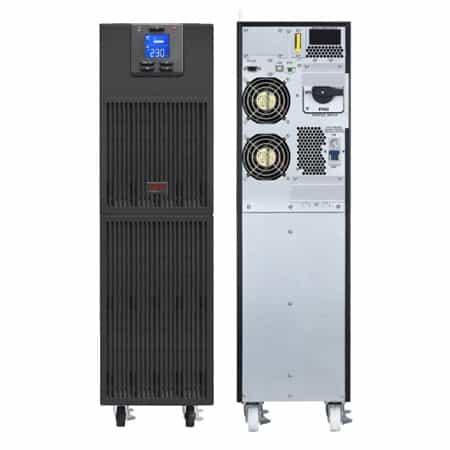 Bộ lưu điện APC EASY UPS Online SRV6KI (3)
