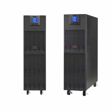 Bộ lưu điện APC EASY UPS Online SRV6KI (4)