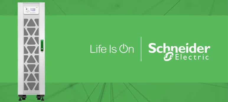 Bộ lưu điện Schneider Easy UPS 3S E3SUPS15KHB (8)