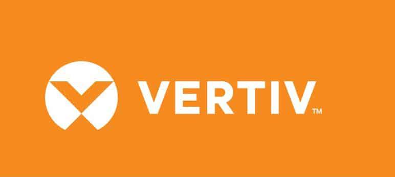 Vertiv Group Corp.