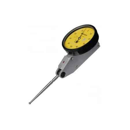 Đồng hồ so chân gập Mitutoyo 513-415-10T (1mm)