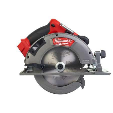 Máy cưa đĩa Milwaukee M18 CCS66-0 (1)