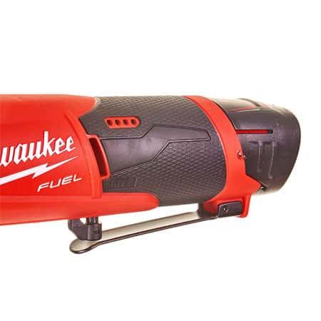 Máy siết bu lông góc Milwaukee M12 FIR14-0 (1)