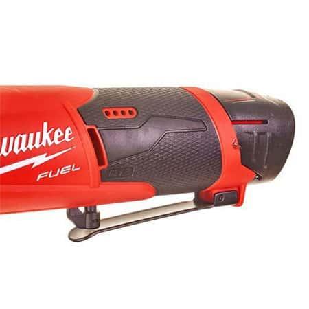 Máy siết bu lông Milwaukee M12 FIR38-0 (2)