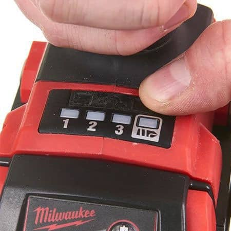 Máy vặn vít Milwaukee M18 FID2-502C (1)
