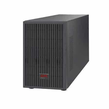 Model ắc quy 36V APC SRV36BP-9A (1)