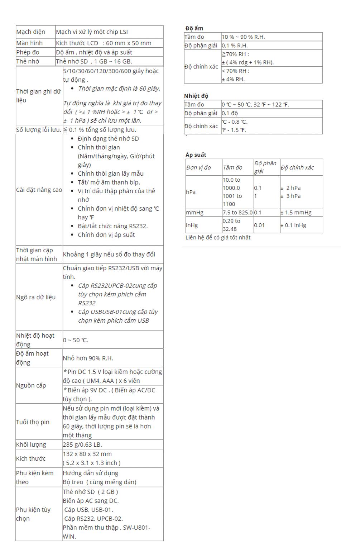 Spec Lutron MHB-382SD