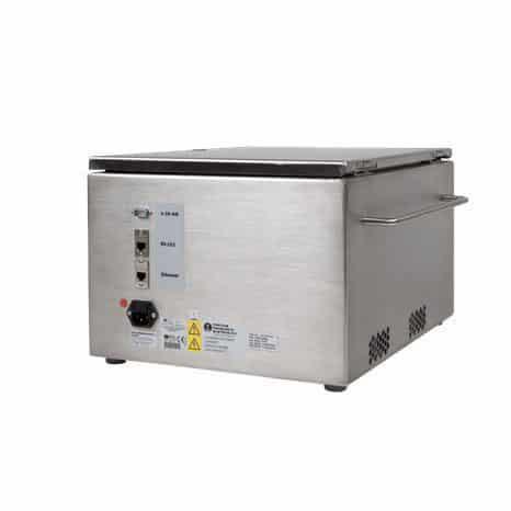 Thiết bị đếm hạt tiểu phân trong hệ thống nước DI PMS Ultra DI-50 (1)