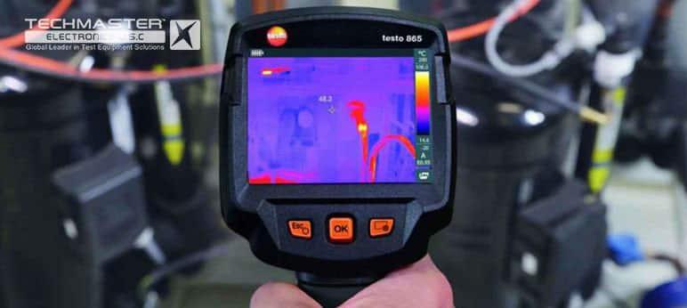 P:\New Web\TB đo nhiệt độ\Camera nhiệt Testo 865 (0560 8650, 280 °C, 160x120pixels)