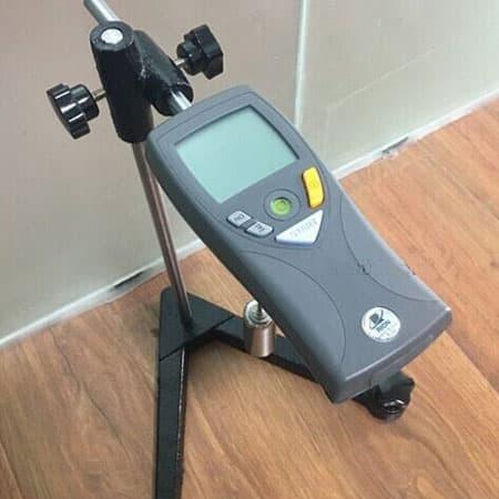 Chân đế VA-04 cho máy đo độ nhớt RION VT-06