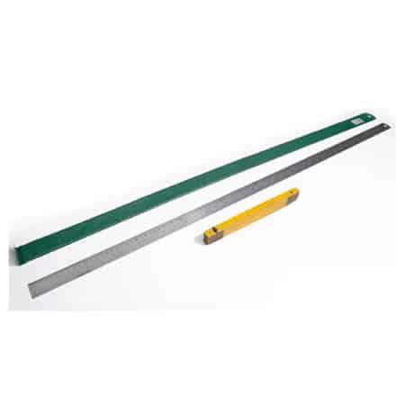 Thước lá thẳng INSIZE, 7110-1000, 0-1000mm/0.20mm (Sẵn hàng)