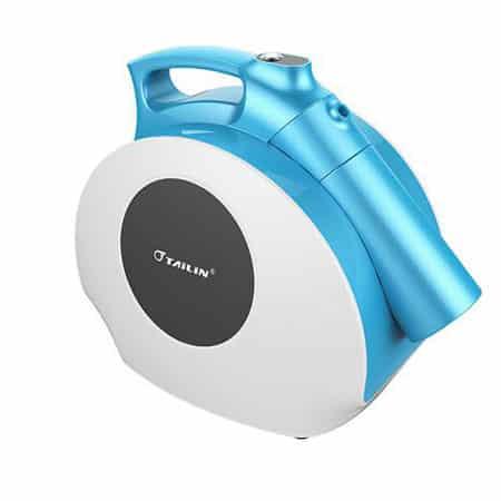 Máy phun sương khô khử trùng cầm tay FHP3 – FHP3 Smart Portable Dry Fogger (03)