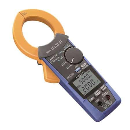 Ampe kìm Hioki CM4373 (1)(2)