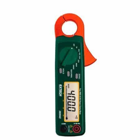 Ampe kìm đo công suất AC Extech 380940 (1)