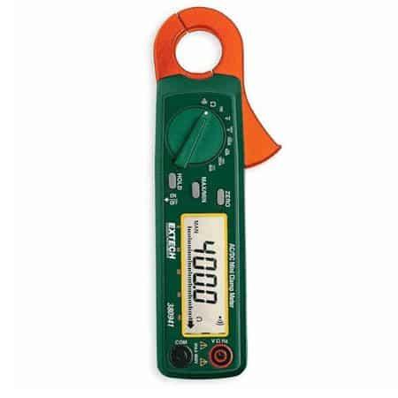 Ampe kìm Extech 380941 (1)