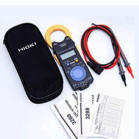 Ampe kìm Hioki 3288 (1)