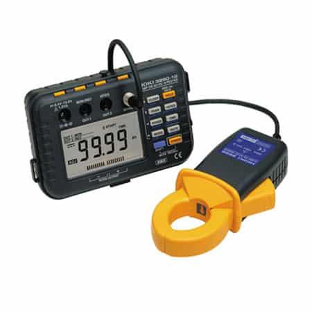Ampe kìm Hioki 3290-10