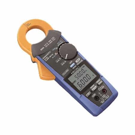 Ampe kìm Hioki CM4371 (1)