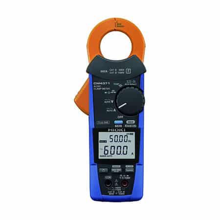 Ampe kìm Hioki CM4371 (3)