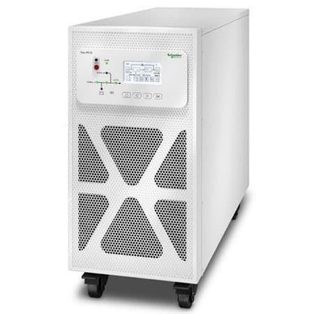 Bộ lưu điện Schneider EASY UPS 3S E3SUPS10K3I
