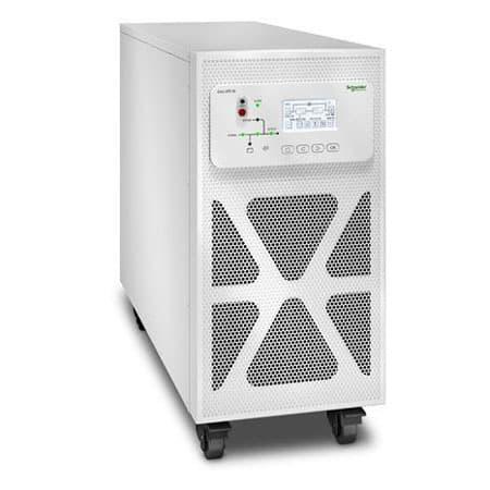 Bộ lưu điện Schneider Easy Ups 3S E3SUPS10K3I 3:1 pin ngoài (2)