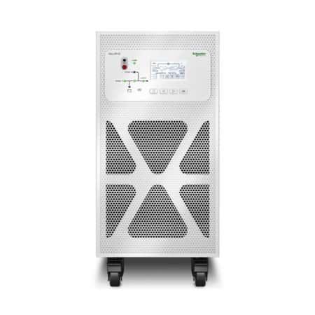 Bộ lưu điện Schneider Easy UPS 3S E3SUPS10K3I 3:1 Pin ngoài