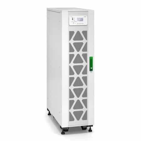 Bộ lưu điện Schneider EASY UPS 3S E3SUPS10K3IB 3:1 Pin Trong (1)
