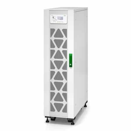 Bộ lưu điện Schneider EASY UPS 3S E3SUPS15K3I 3:1 Pin Trong (1)