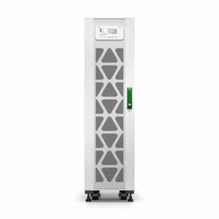 Bộ lưu điện Schneider Easy UPS 3S E3SUPS15K3IB2 3:1 Pin trong 25 phút